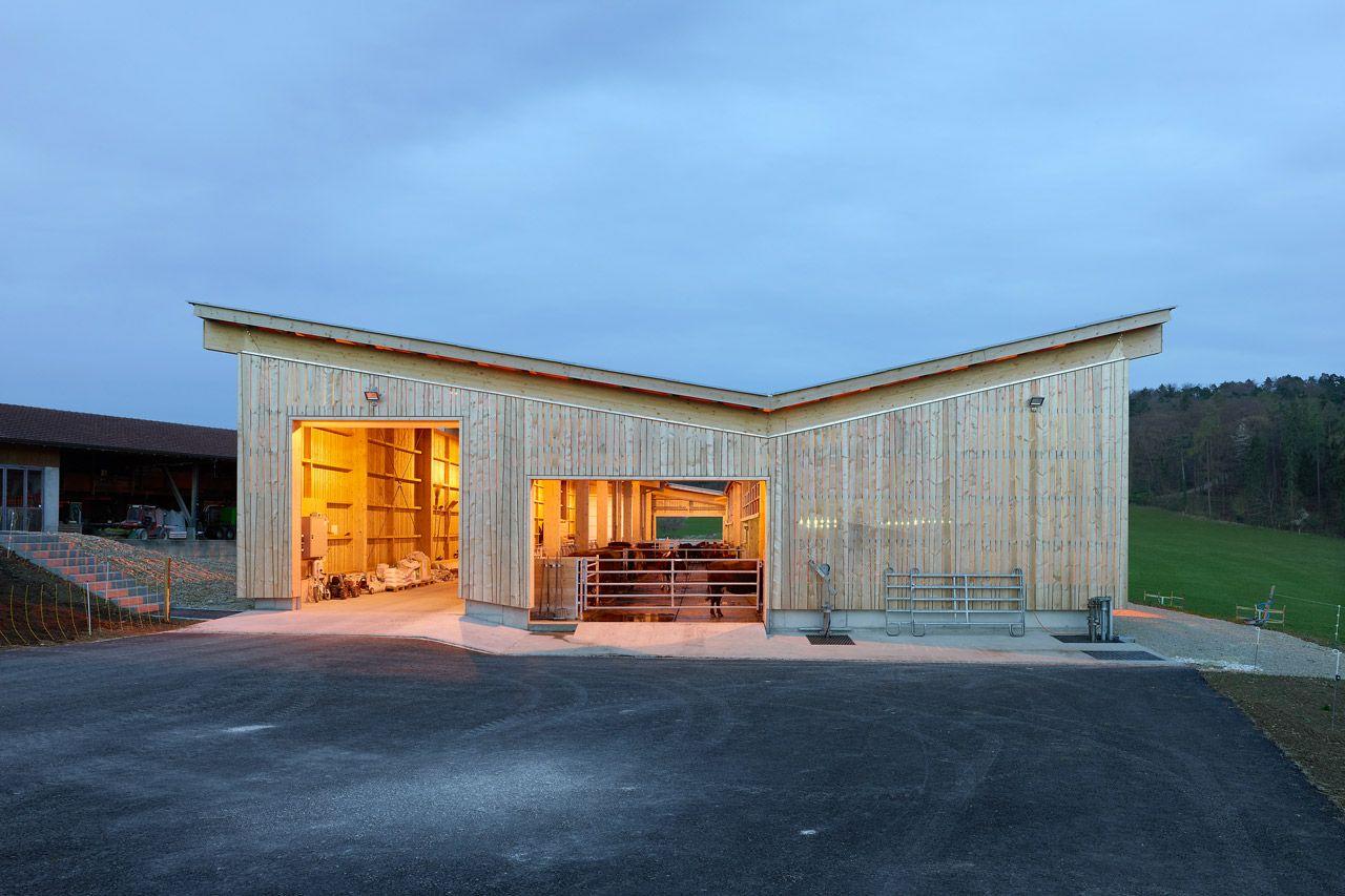 06-wildenstein-cow-shed.jpg (1280×853)