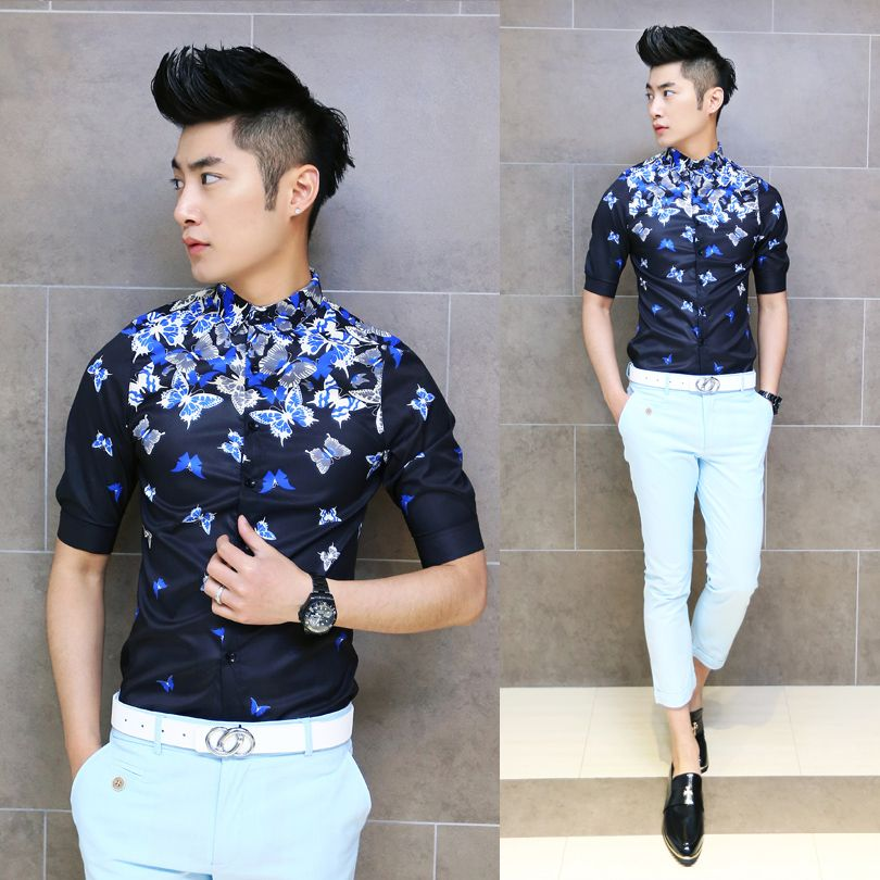 men's couture clothing images | Hot-new-2014-fashion-summer ...