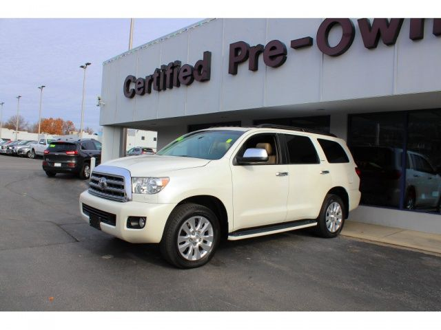 46 Used Cars Trucks Suvs In Stock In Olathe Toyota Suv For Sale Toyota Cars