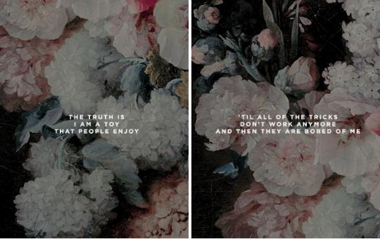 13 Ideas De Lorde Frases De Canciones Canciones Frases