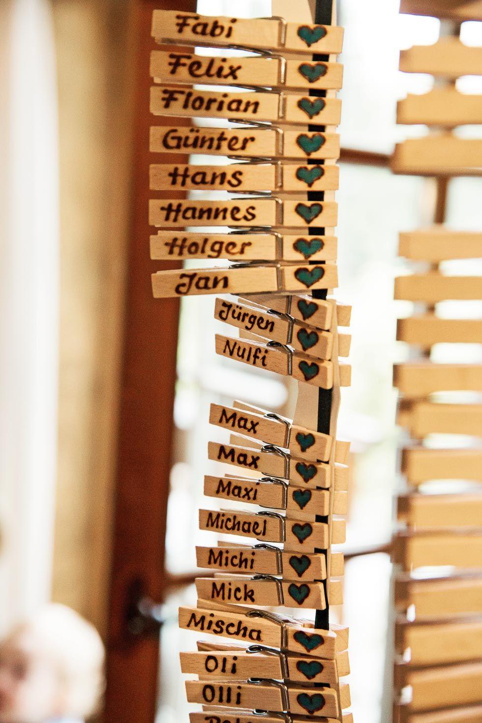 Außergewöhnliche Gastgeschenke Hochzeit: 220 Ideen #personalizedwedding
