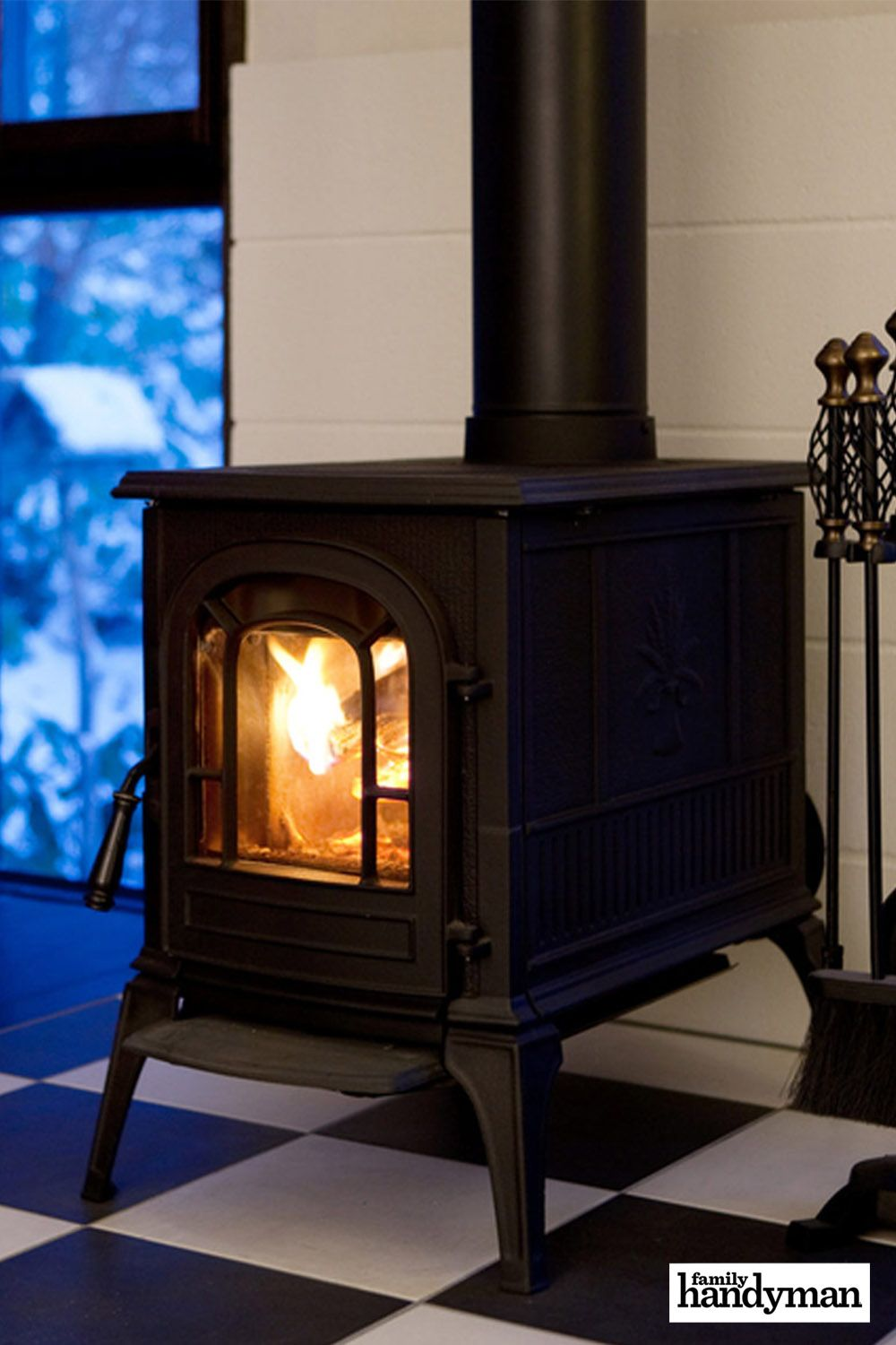 10 Ways To Heat Your House In An Emergency Winter House Candle Heater Home Repair