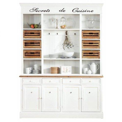 Küchen Kommode Traumhaft Schöne Küchen Furniture Und House