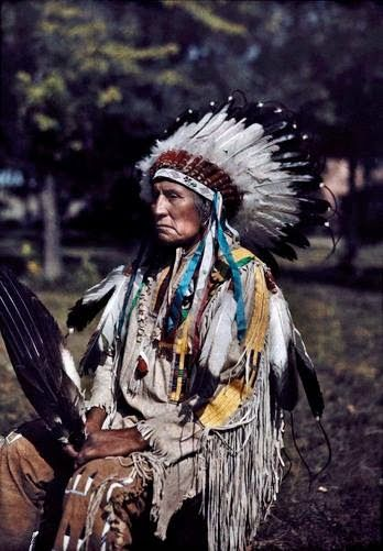 Photo of Lakota Sioux Tribe Symbols Indians | American Indian's History: Lakota Sioux Ind…