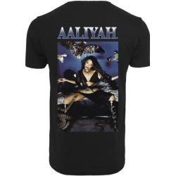 Mr. Tee Aaliyah Snake Tee black Mister TeeMister Tee #aaliyahfashion