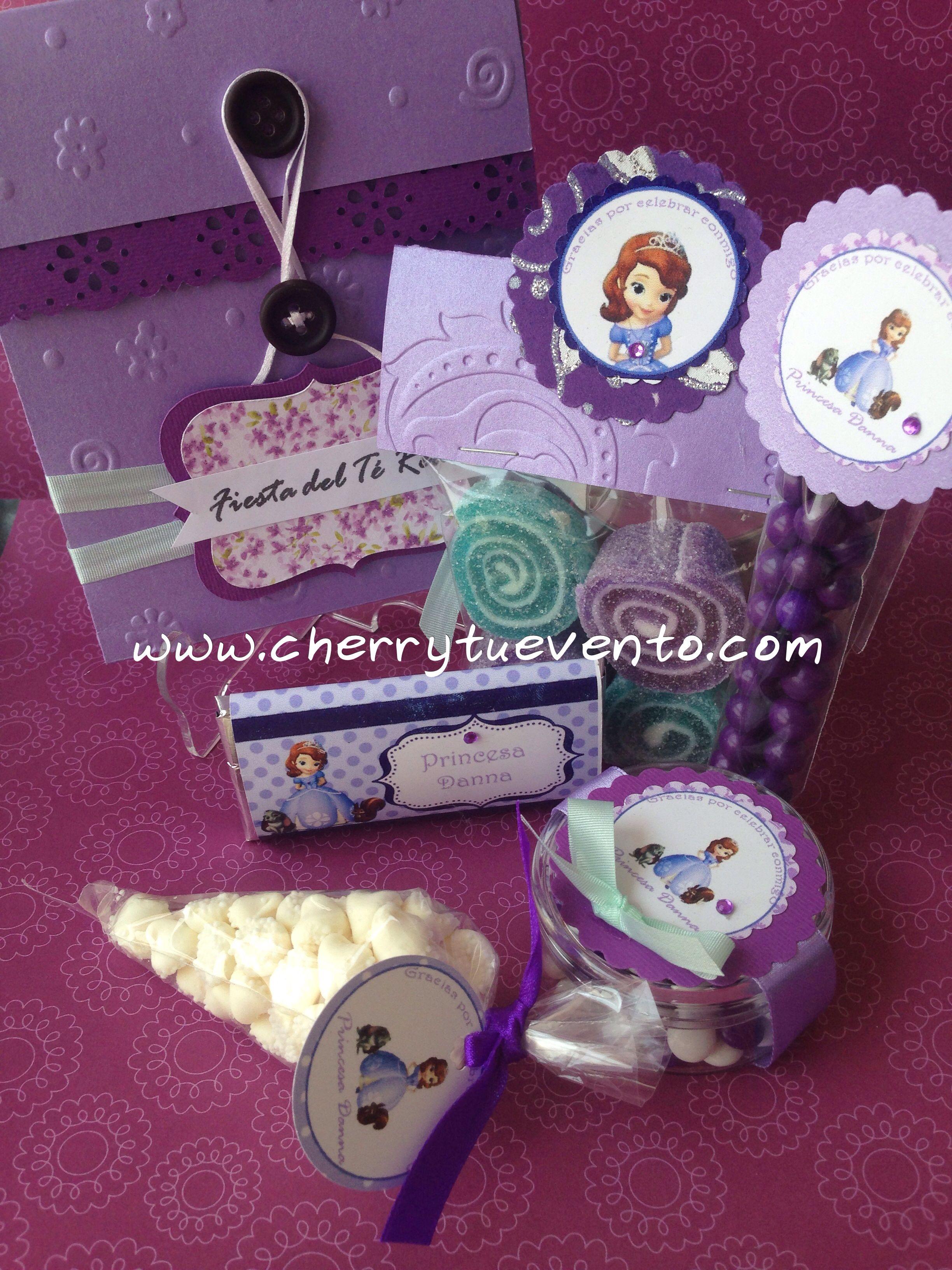 Mesa de dulces   Mis próximos proyectos   Pinterest   Mesa de dulces ...