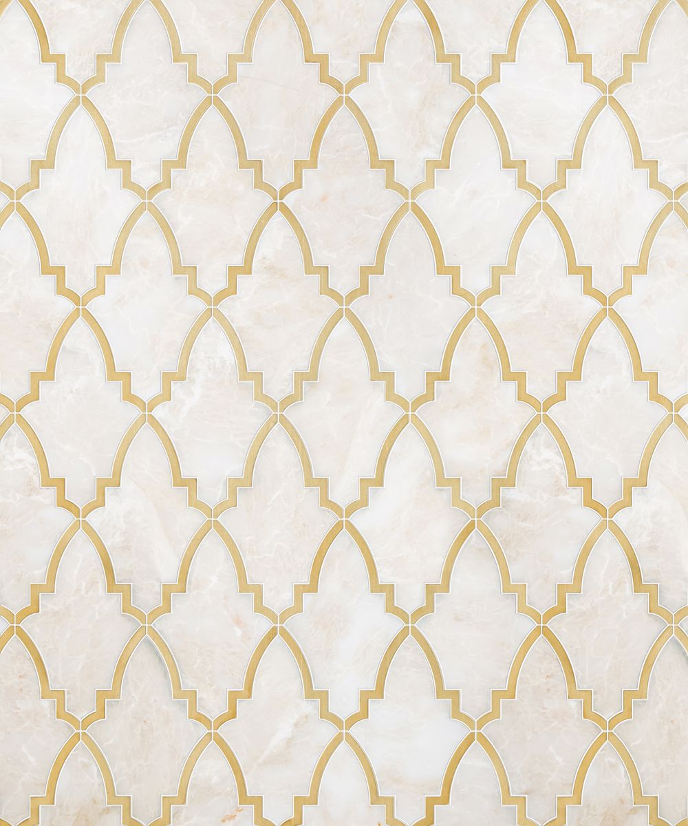 pingl par jackyl sur textures carrelage mosaik islamische kunst et einrichtung. Black Bedroom Furniture Sets. Home Design Ideas