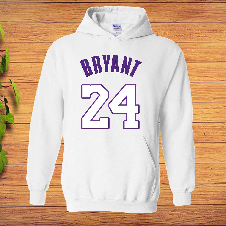 Kobe Bryant Los Angeles Lakers 24 Nba Gametime Player Hoodie Ronole In 2020 Kobe Bryant Kobe Bryant Los Angeles Los Angeles Lakers