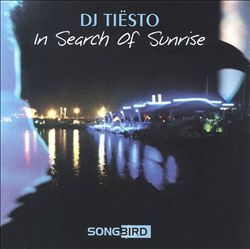 Listening to DJ Tiësto - Sun Is Shining on Torch Music. Now available in the Google Play store for free.