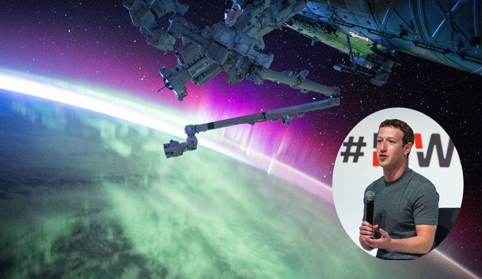 Mark Zuckerberg To Call The International Space Station Via Facebook Live .. http://www.inquisitr.com/3142216/mark-zuckerberg-to-call-the-international-space-station-via-facebook-live/