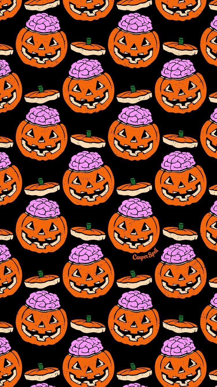 Halloween wallpaper backgrounds ...