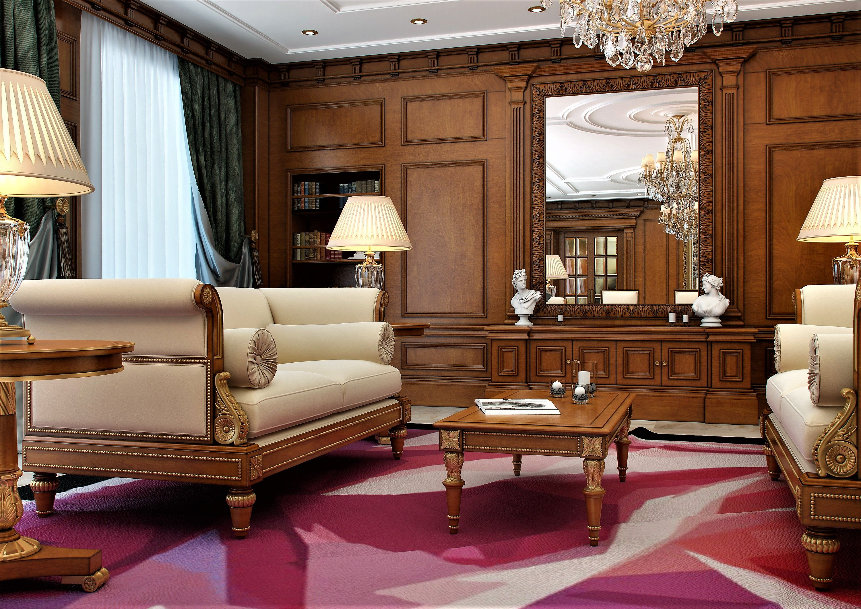 Zilli Home Interiors