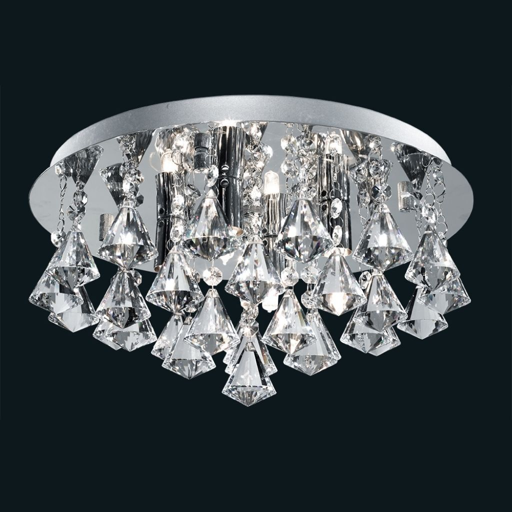 attractive ceiling crystal chandelier contemporary crystal  - attractive ceiling crystal chandelier contemporary crystal chandeliersmodern crystal ceiling lights