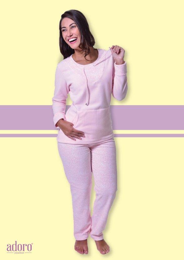 8f6c18d82 Pijama de microsoft delicado.