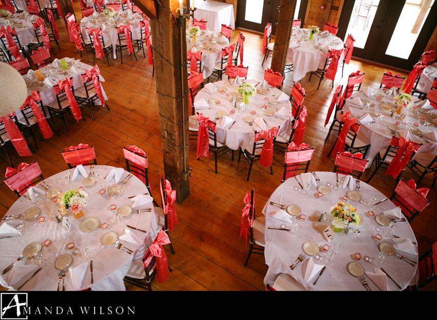 Top 25 Best Beige Wedding Ideas On Pinterest: Best 25+ Guava Wedding Ideas On Pinterest