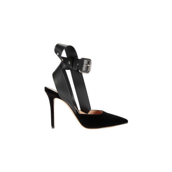 35c5f2ba783 Intermix (13 290 ZAR) ❤ liked on Polyvore featuring shoes