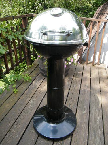 Masterbuilt Electric Grill ~ Masterbuilt veranda electric grill with removable