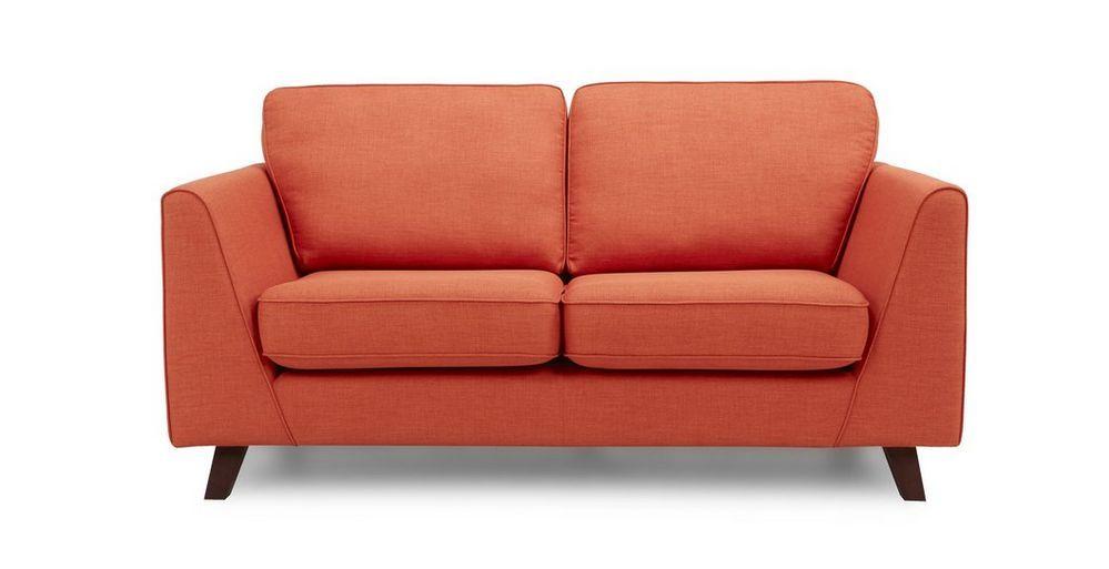 Groovy Spark 2 Seater Sofa Revive Dfs Lounge 2 Seater Sofa 3 Inzonedesignstudio Interior Chair Design Inzonedesignstudiocom