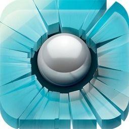 Smash Hit APK MOD [Premium Unlocked + Balls] Free Download