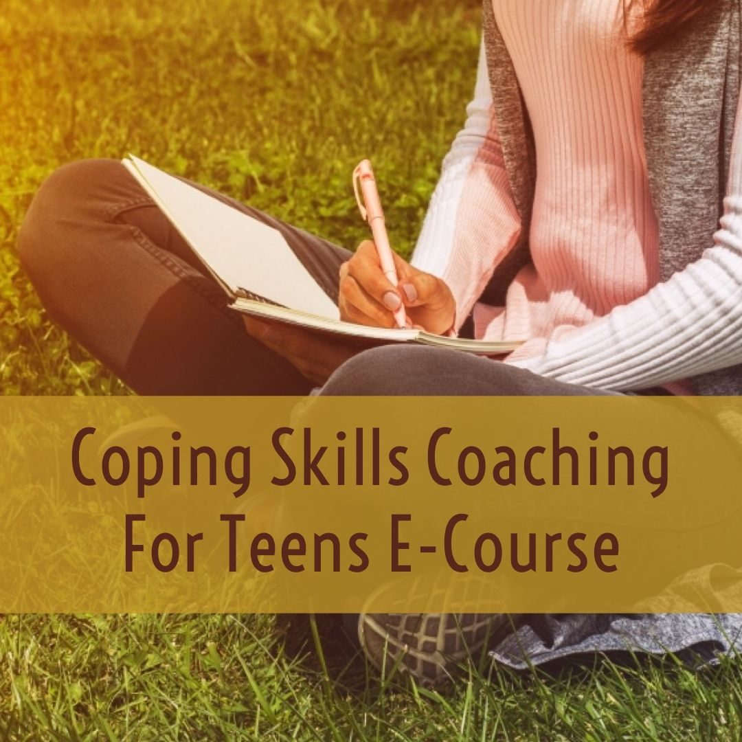 12 Interactive Videos And 48 Worksheets Designed For Teens