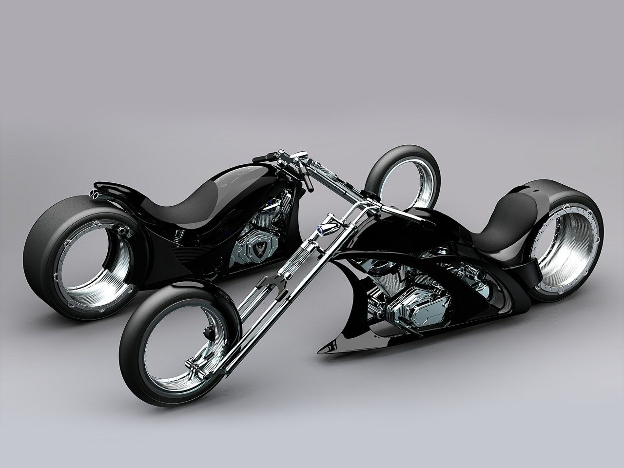 20 Most Creative Future Bike Design Ideas Concept Motorcycles