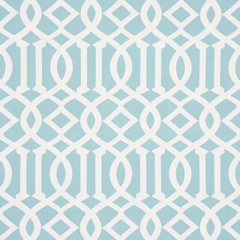 Pin On Fabrics
