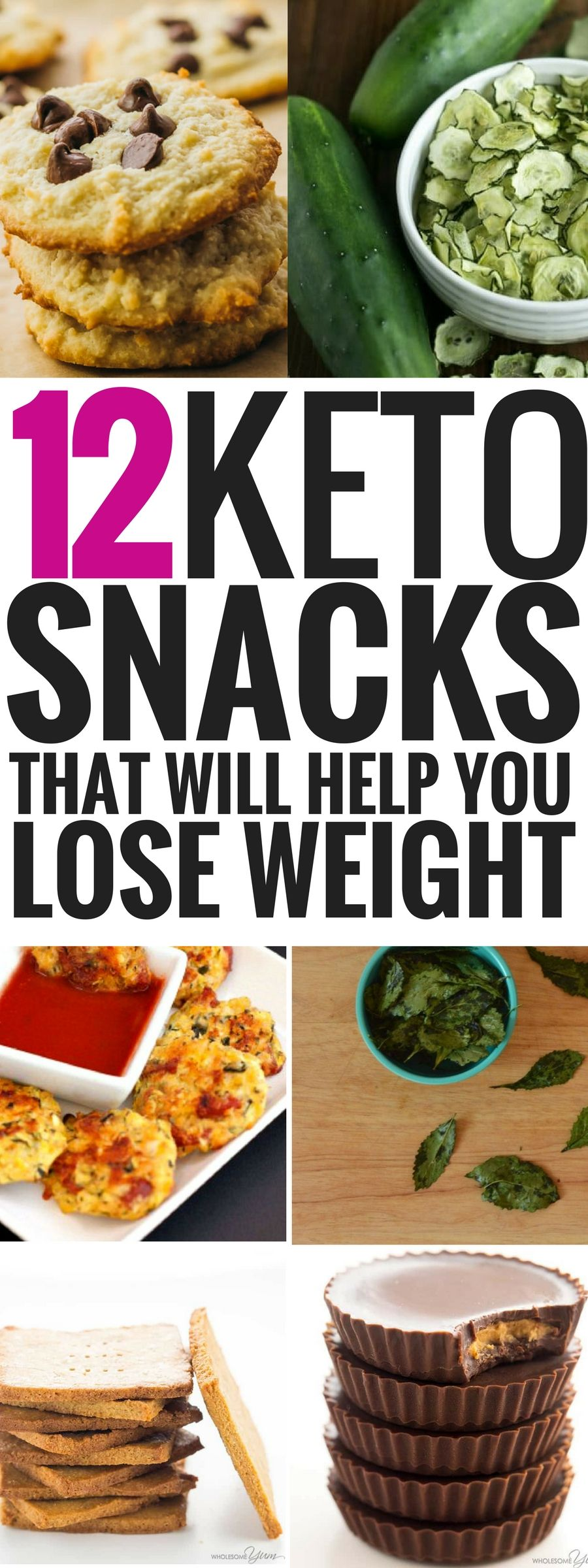 These 12 keto snacks are THE BEST! I'm so glad I found these AWESOME healthy snacks! Now I can snacks and still stay on top of my keto diet! Definitely repinning!