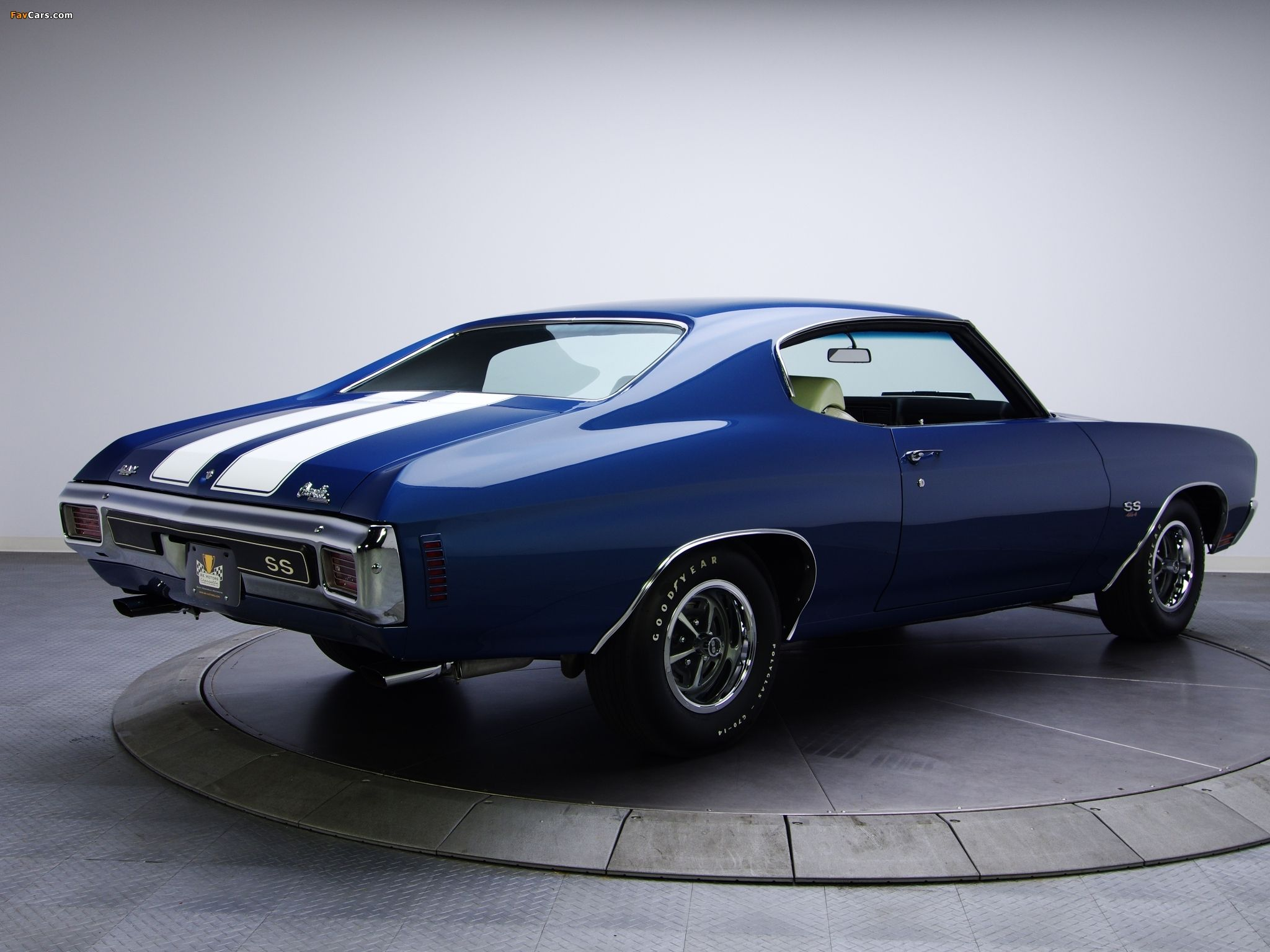 chevelle ss 454 - Google Search
