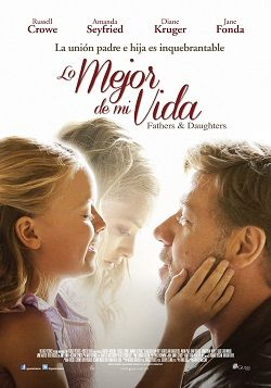Lo Mejor De Mi Vida Online Latino 2015 Peliculas Audio Latino Online The Daughter Movie Romantic Movies Film Movie