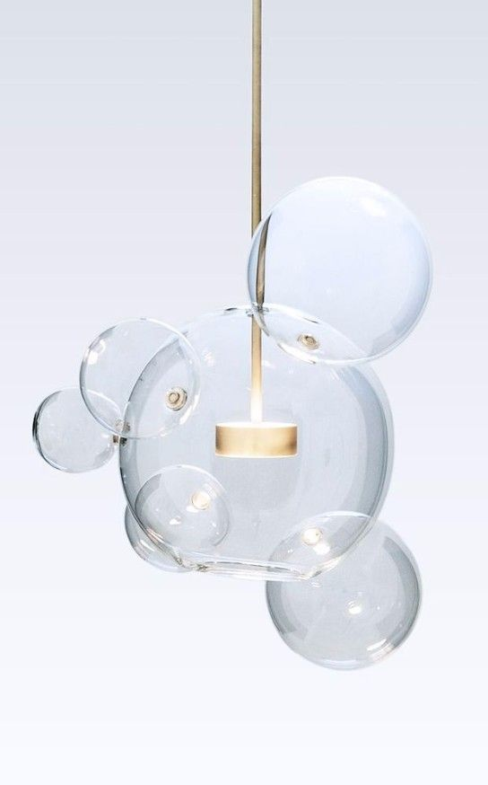 10 circular pendant lighting designs