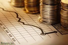 Financial Planner Pune
