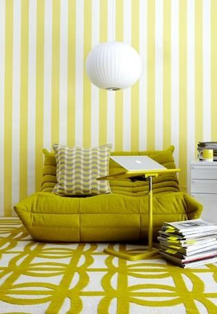 ligne roset togo canap chauffause blog d co blog design canap togo les canap s et moutarde. Black Bedroom Furniture Sets. Home Design Ideas