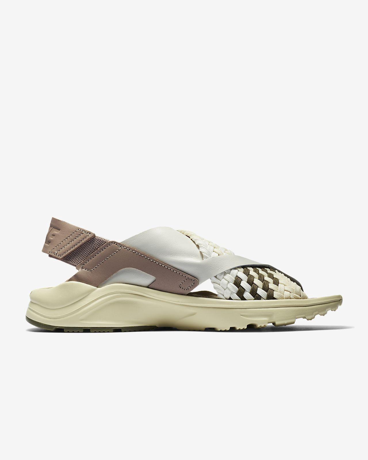 451c887560f0 Nike Air Huarache Ultra Women s Sandal - 11