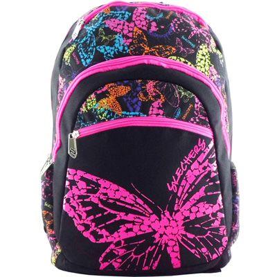 skechers bookbags