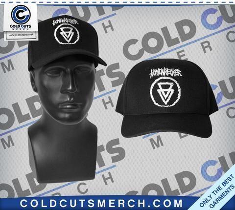 """Homewrecker """"COD Circle"""" Hat"""