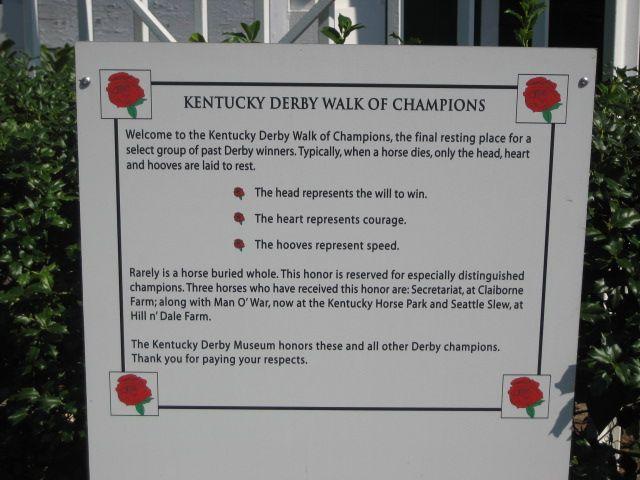e7f94ab115f0f2267b36a9801b083cca - Louisville Memorial Gardens Find A Grave
