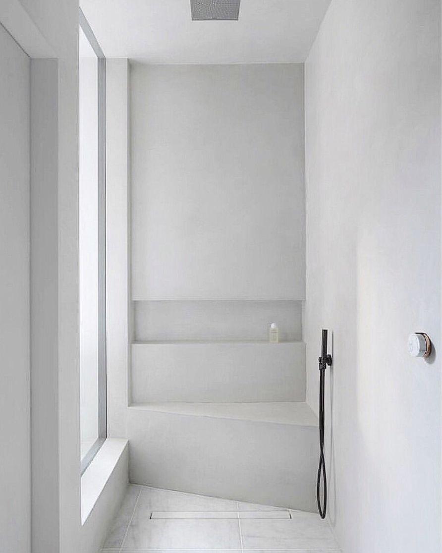 Pin By Paul Goossens On Dream Home Modern House Dream House Home