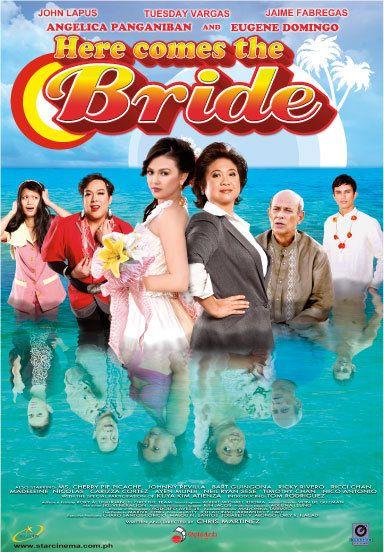 hello ghost 2010 full movie tagalog version