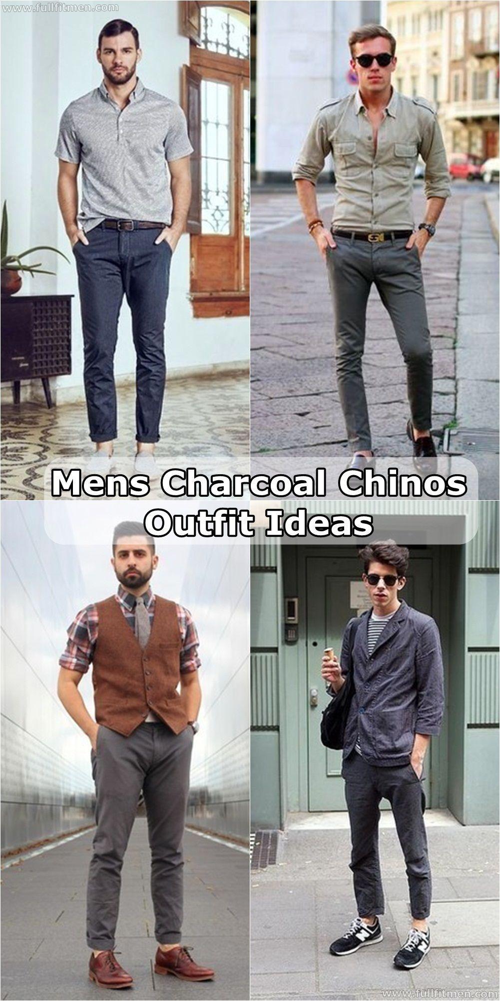 unbelievable tricks urban fashion editorial dresses urban fashion