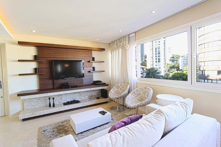 Sofa Mitten Im Raum Aufstellen Einrichtungstipps Fur Ein Feng