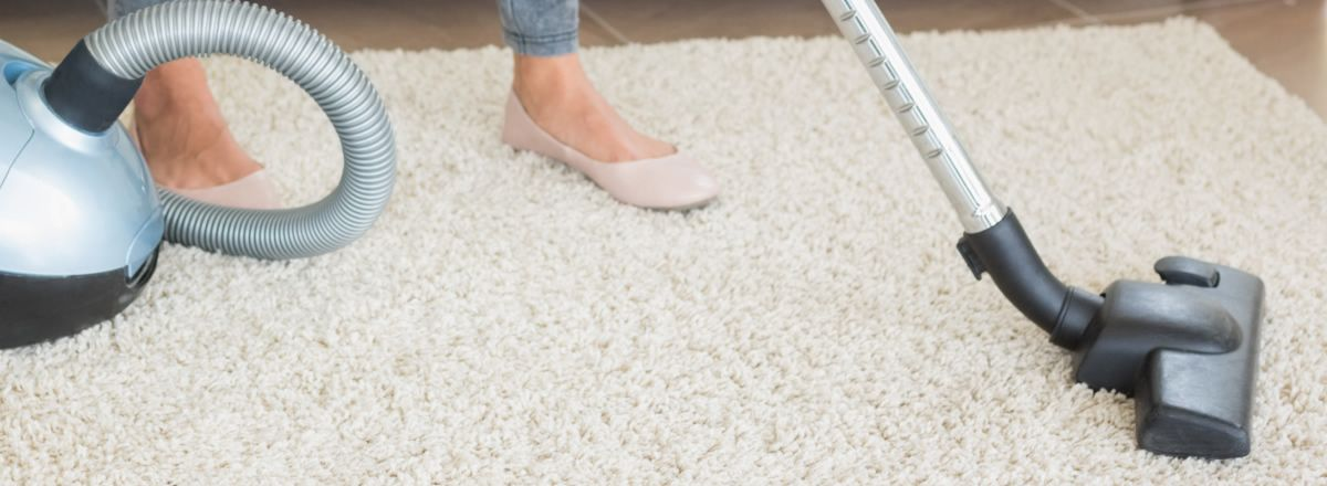 Top Tip For Getting Rid Of Fleas Vacuum Carpets Furnishings Awesome How To Get Rid Of Fleas On Furniture Concept