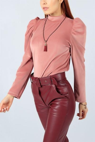 Ucuz Kadin Bluz Modelleri Kapida Odemeli Bluzlar Online Satis Kapida Odemeli Ucuz Bayan Giyim Online Alisveris Sitesi Modivera Com Giyim Bluz Moda