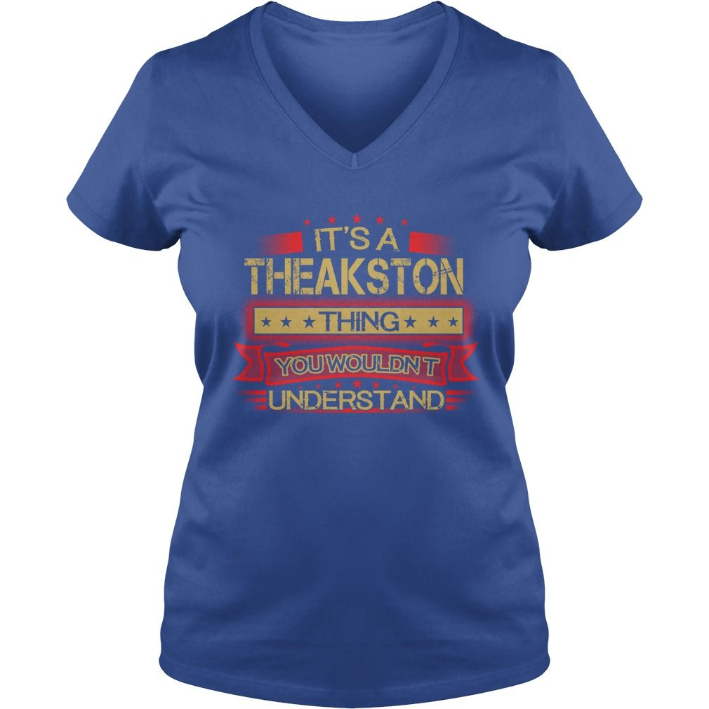 Funny Vintage Tshirt for THEAKSTON #gift #ideas #Popular #Everything #Videos #Shop #Animals #pets #Architecture #Art #Cars #motorcycles #Celebrities #DIY #crafts #Design #Education #Entertainment #Food #drink #Gardening #Geek #Hair #beauty #Health #fitness #History #Holidays #events #Home decor #Humor #Illustrations #posters #Kids #parenting #Men #Outdoors #Photography #Products #Quotes #Science #nature #Sports #Tattoos #Technology #Travel #Weddings #Women