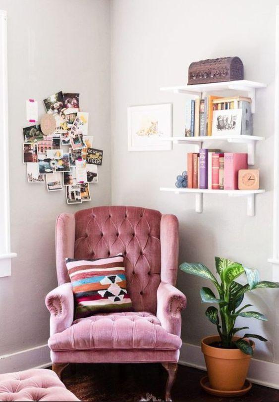 Photo of Home Decor Inspiration