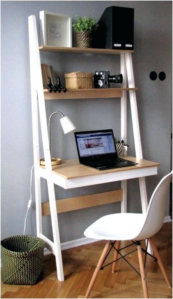 Terrific Ikea Office Ideas Desk Perfect Standing Desk Lovely Media Unit Terrific Bureau Unique Furnitur Desain Interior Modern Perabot Rumah Ide Dekorasi Rumah