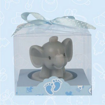 Baby Shower Elephant Boy Google Search Baby Shower Ideas Baby