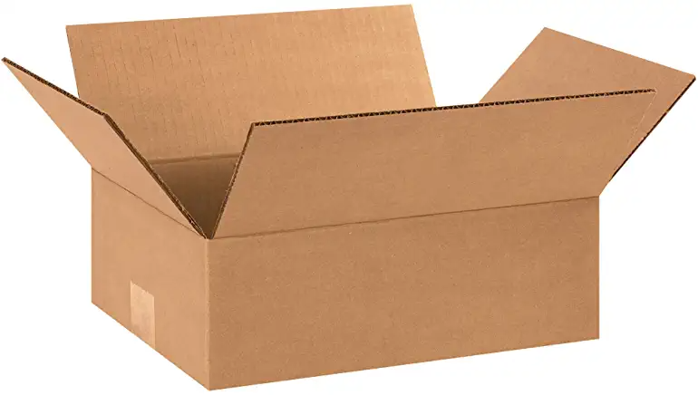 Theboxery Amazon Com Corrugated Box Things To Sell 4 H