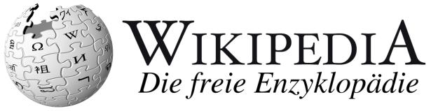 """Wahrscheinlich hast Du noch nicht auf Wikipedia nach """"Wikipedia"""" gesucht. Aber…"""