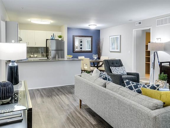 Orion NorthStar Apartment Rentals - Ann Arbor, MI | Zillow ...