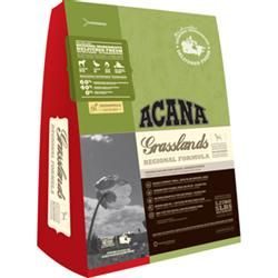 Acana Grasslands Dog Food Healthy Dog Food Dog Food Recipes